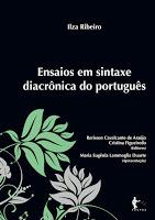 Ensaios em sintaxe diacrônica do português