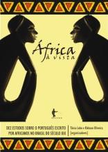 África à vista